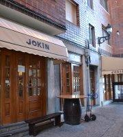 Restaurante Jokin