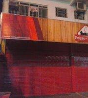 Restaurante Fogao de Minas