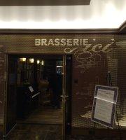 Brasserie Ici