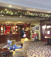 Carrickdale Hotel & Restaurant