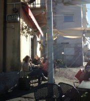 MOLO  Bar - Caffetteria