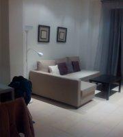 B-Suites Centro Granada