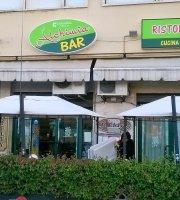 Alchimia Ristorante Pizzeria Bio