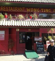 Wong-Ting