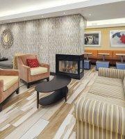 hampton inn and suites seattle north lynnwood 143 1 8 4 rh tripadvisor com