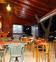 Marejada Resto Bar