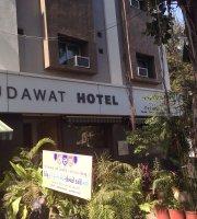 Dudawats Cafe