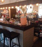 Cafe Josefine
