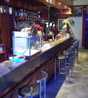 Bar Tiko