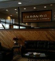Runways Restaurant & Lounge