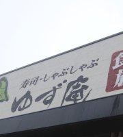 Yuzuan Yaotome