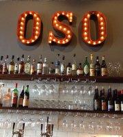 Oso Market + Bar