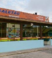 Restaurante E Pizzaria Galetao