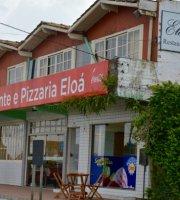 Restaurante Eloa