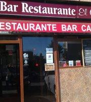 Bar Restaurante El Cabezo