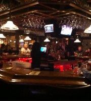 Peppercorns Restaurant & Bar