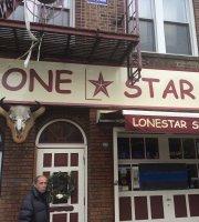 Lonestar Bar & Grill