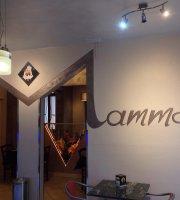 Il Mammolo