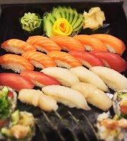 Sushi Bar Heimdal