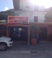 Marche Bar & Grill