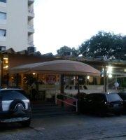 Ponto Um Restaurante e Pizzaria