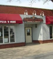 ‪Papa Joe's Pizza & Pies‬