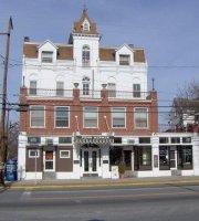 Penn Werner Restaurant