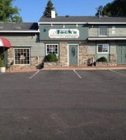 Grumpy Jack's Sports Bar & Restaurant