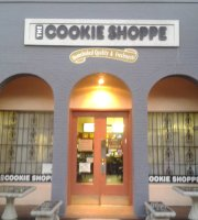 Cookie Shoppe