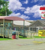 Miller's Creamery