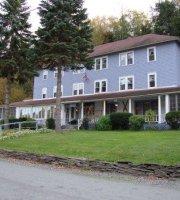The Inn at Starlight Lake Restaurant