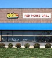 Red Horse Grill