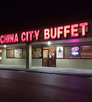 China City Buffet