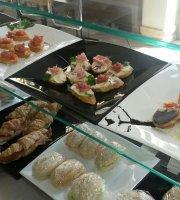Cafe' Birago Lounge Bar & Finger Food