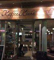 KaffeeKuche