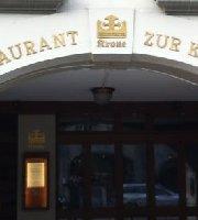 Krone Bern