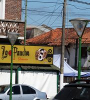 Lo Mas Pancho