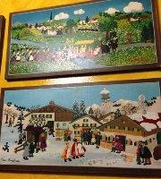 Bauernschmaus Restaurants