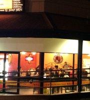 Tandoori Inn