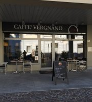 Caffe' Vergnano 1882