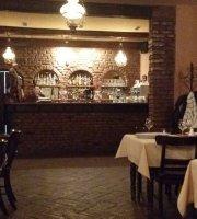 Restaurant RomAntik
