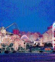Primm Valley Casino Resorts