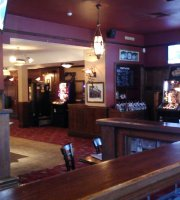The County Hotel - J D Wetherspoon