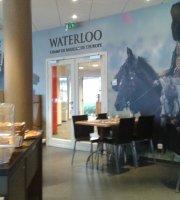 Trattoria Waterloo
