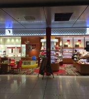 Yojiya Haneda Airport No. 2Terminal