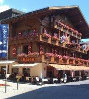 Hotel Restaurant Baren