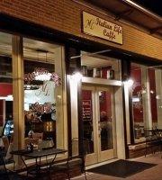 Michaelee's Italian Life Caffe