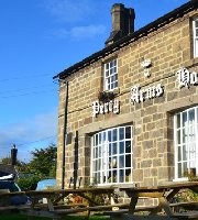 The Percy Arms