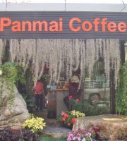 Panmai Coffee Shop