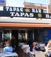 Tapas_Bar